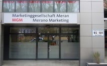 MERANO MARKETING