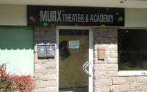 MURX THEATER & ACADEMY