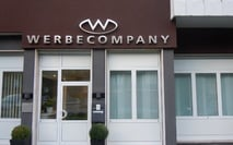 WERBECOMPANY