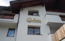 APARTMENT SELLA