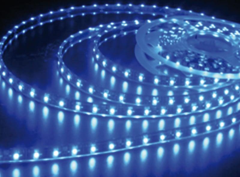 Risparmio energetico neon alpi insegne e scritte for Risparmio energetico led